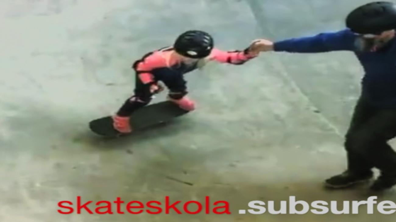skateskola.subsurfers.se