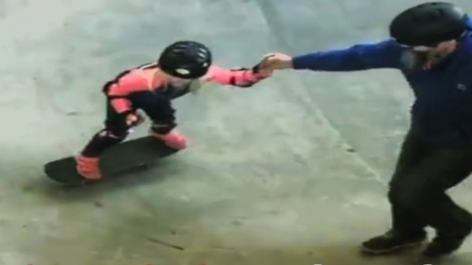 skatecafemedskateskola